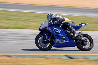 2006 WERA Grand National Finals