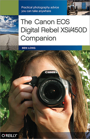 canon rebel xsi manual. to the Canon Rebel XSi,